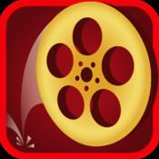 Movie-Pong-Logo