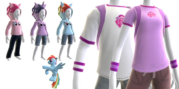 My-Little-Pony-Avatars-01