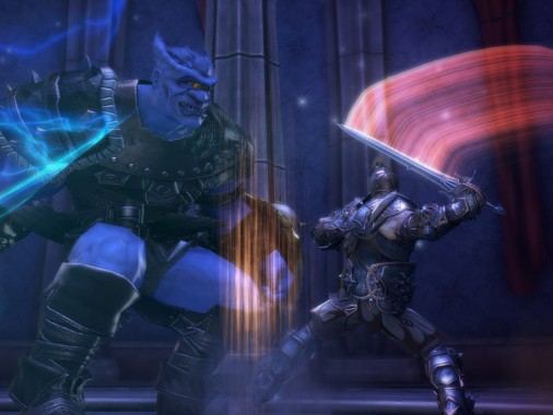 Neverwinter-Fury-of-the-Feywild-Screenshot-01