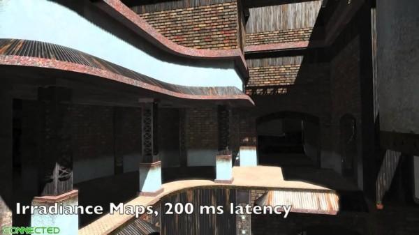 Nvidia-Cloudlight-02
