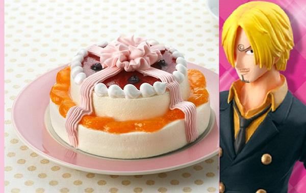 One-Piece-Sanji-Cake-Pic