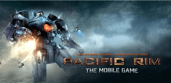 Pacific-Rim-Mobile-Game-Screenshot-1.0