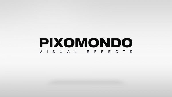 Pixomondo-Logo-01