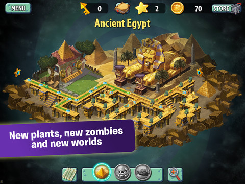 Plants-vs-Zombies-2-Screenshot-02