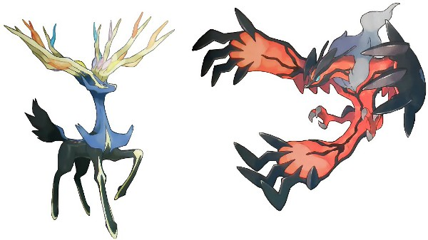 Pokemon-X-and-Y-09