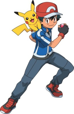 The New Design of Ash!