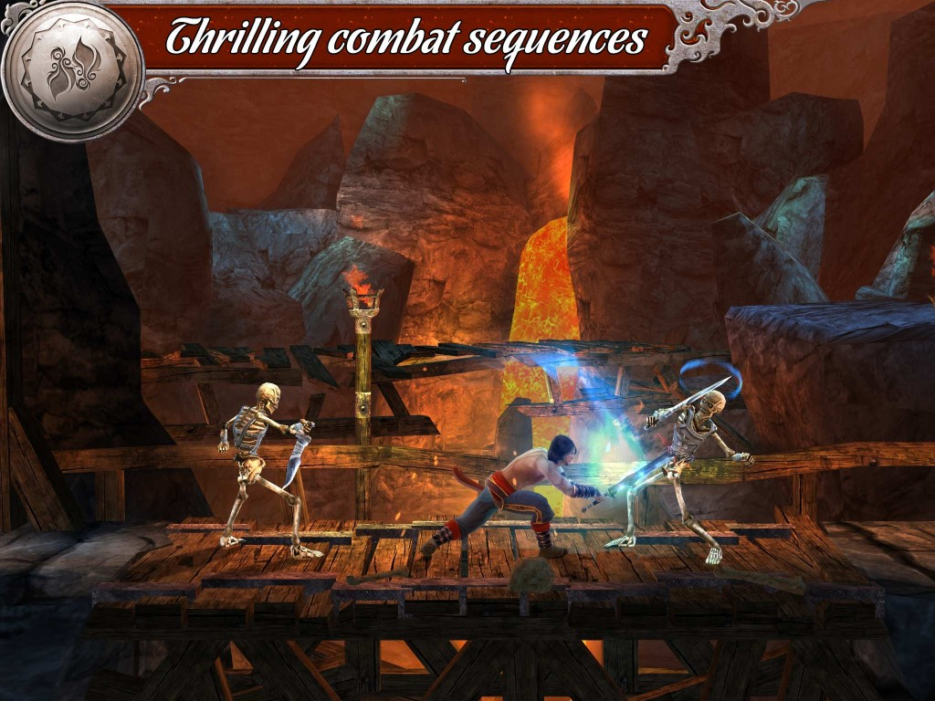 Prince-Of-Persia-The-Shadow-And-The-Flame-Screenshot-01