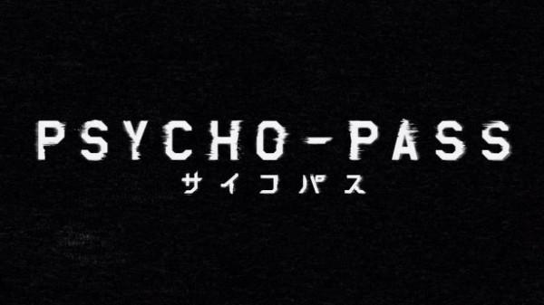 Psycho-pass-01