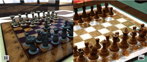 Pure-Chess-Screenshot-1.1