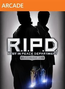 RIPD-art-01