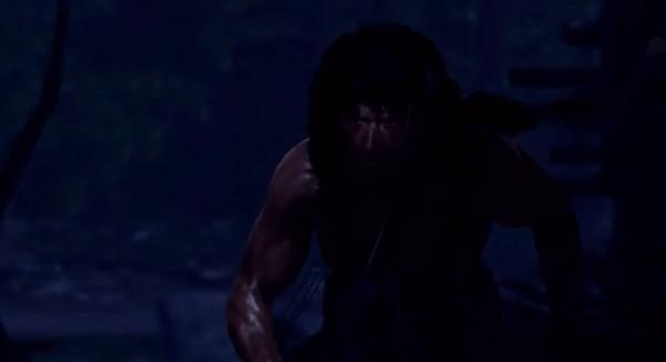 Rambo-The-Video-Game-Screenshot-02