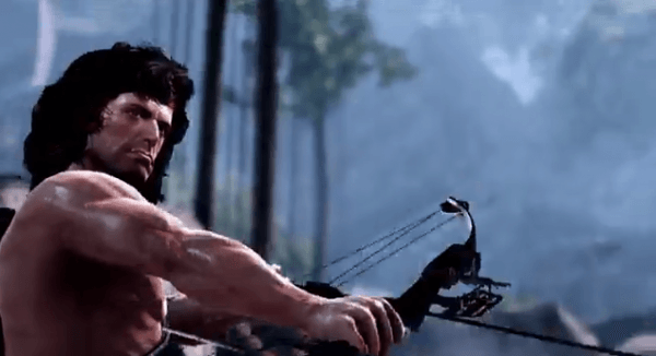 Rambo-The-Video-Game-Screenshot-03