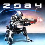 Rivals-At-War-2084-Logo