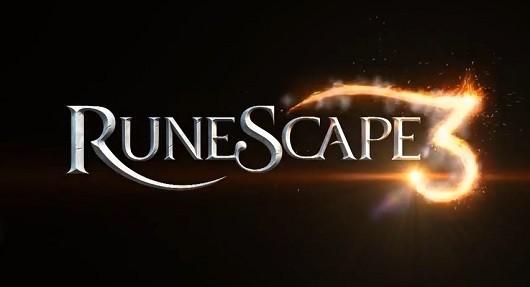 RuneScape-3-Background-01
