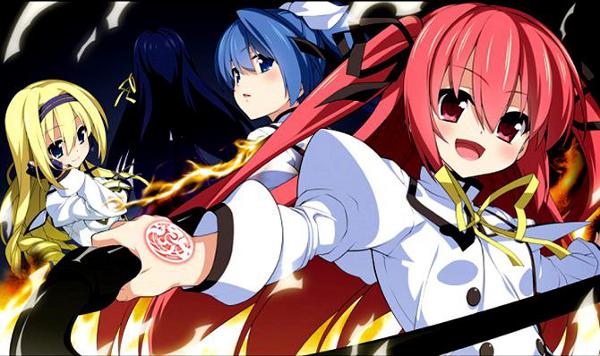 Seirei-Tsukai-no-Blade-Dance-01