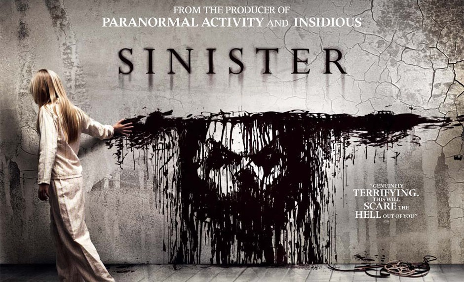 Sinister-movie-poster-01