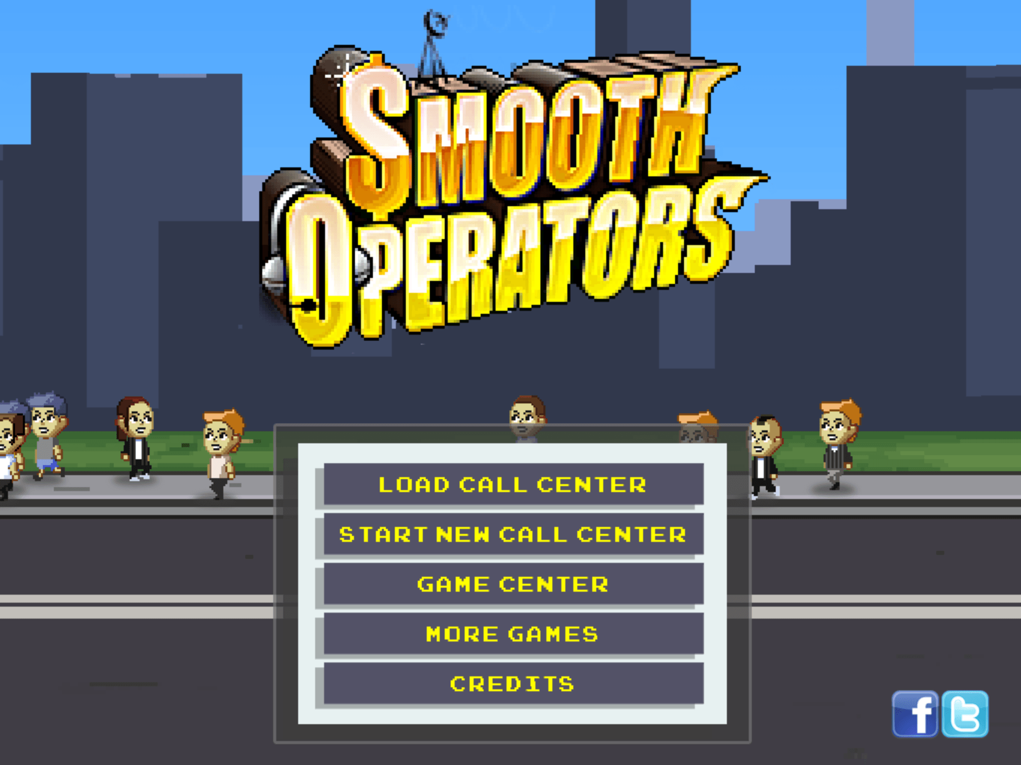 Smooth-Operators-02