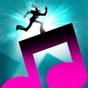 SongRush-Logo