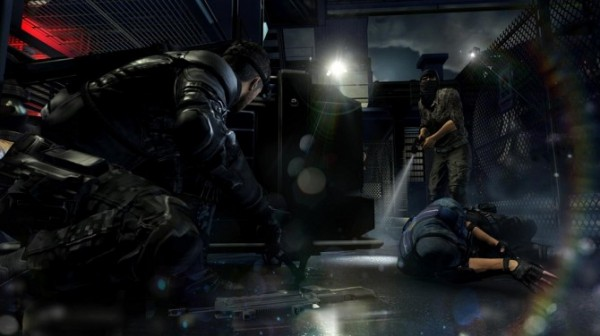 Splinter-Cell-Blacklist-Screen-02