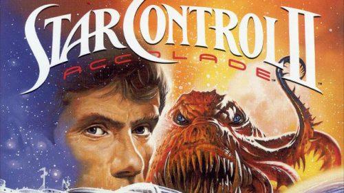 Stardock Develops New Star Control Game