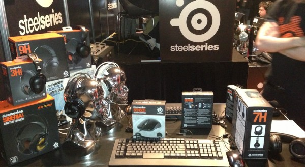 SteelSeries-PAX-Aus-01
