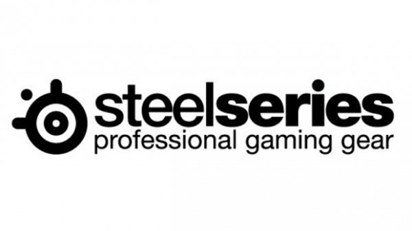 SteelSeries-logo-01