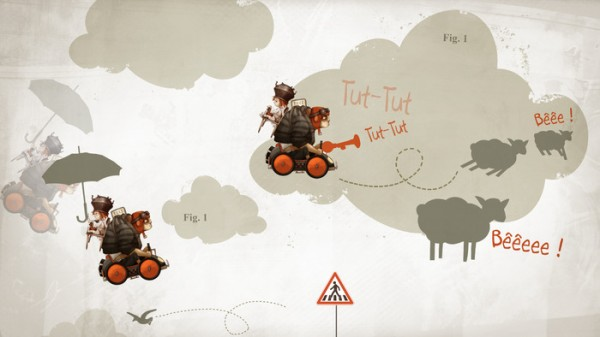 Taxi-Journey-Artwork-01