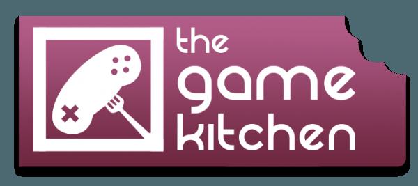 The-Game-Kitchen-Logo-01