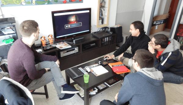The-Game-Kitchen-Studio-02