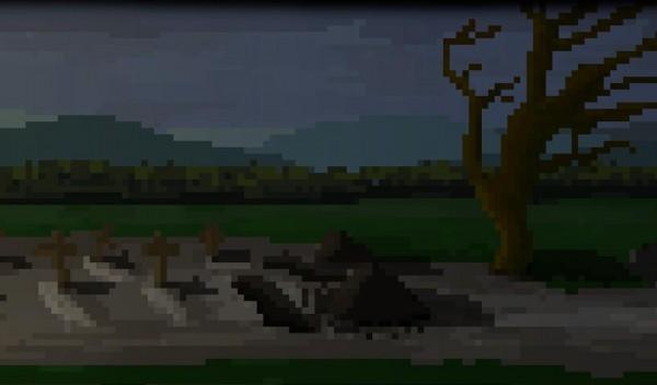 The-Last-Door-Screen-05