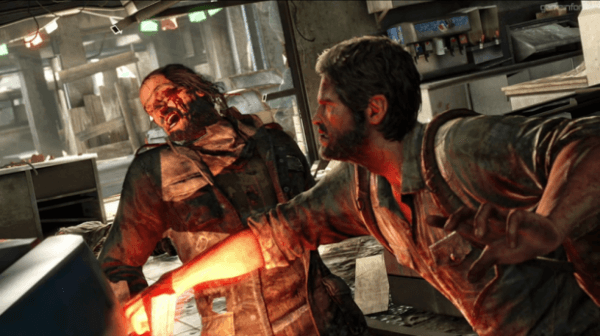 The-Last-Of-Us-Survival-Screenshot-01