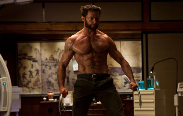 The-Wolverine-Screen-01