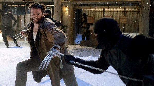 The-Wolverine-Screen-02