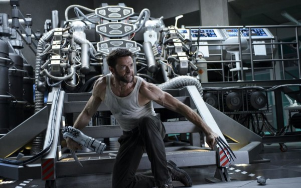 The-Wolverine-Screen-04