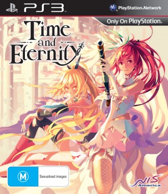 Time-and-eternity-03
