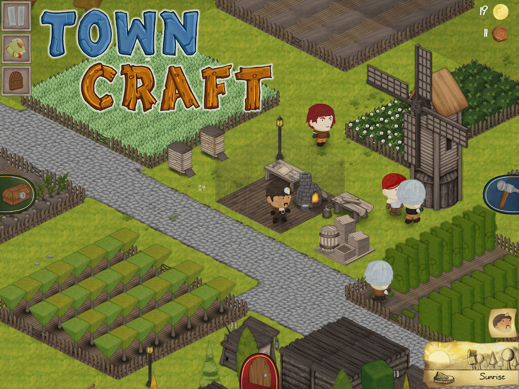 TownCraft-01