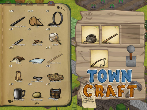 TownCraft-02