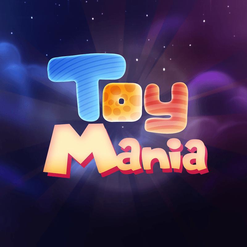 Toy-Mania-Logo-01