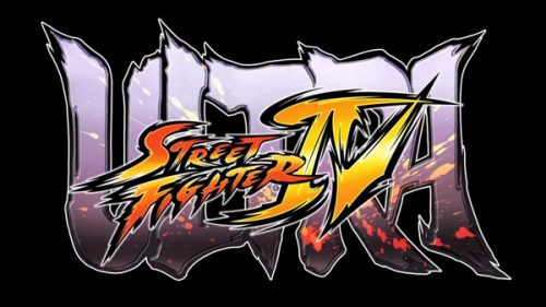 Ultra Street Fighter IV Revealed In Debut Trailer