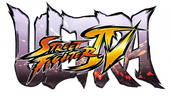 Ultra-Street-Fighter-IV-Logo