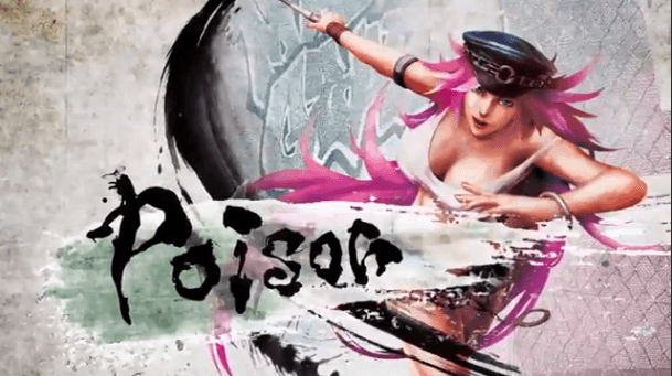 Ultra-Street-Fighter-IV-Poison-Artwork