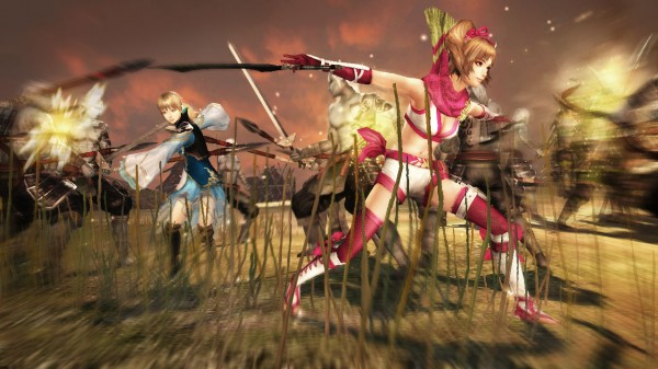 Warriors-Orochi-3-Ultimate- (4)