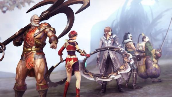 Warriors-Orochi-3-Ultimate-july- (1)