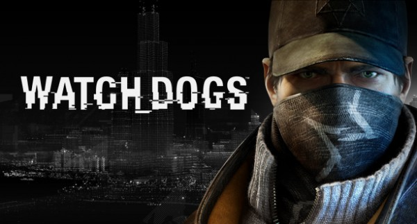 Watch-Dogs-Promo-Banner-01