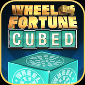Wheel-Of-Fortune-Cubed-Logo