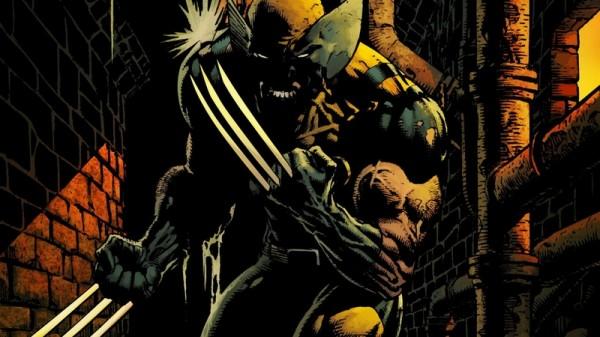 Wolverine-comic-01