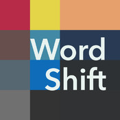 Word-Shift-Logo
