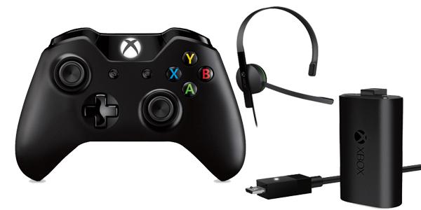 Xbox-One-img-01