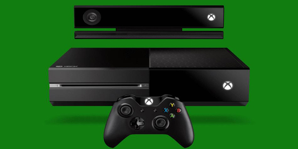 Xbox-One-img-02
