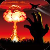 Zombie-Blitz-Logo